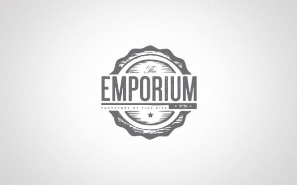emporium01_brand