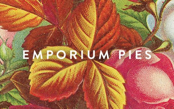emporium02_brand