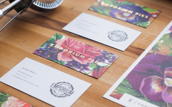 emporium08_business-cards