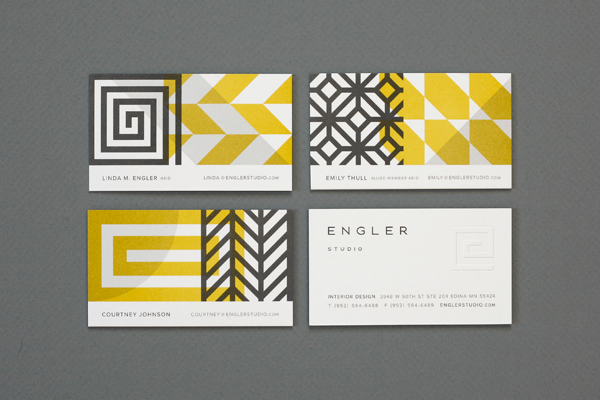 Engler_2_BusinessCards