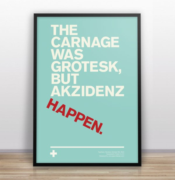 garyndesign_typejokes3