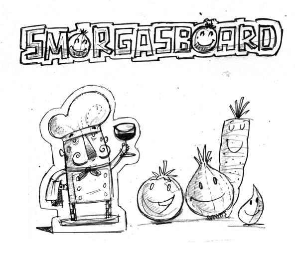 smorgasboard7