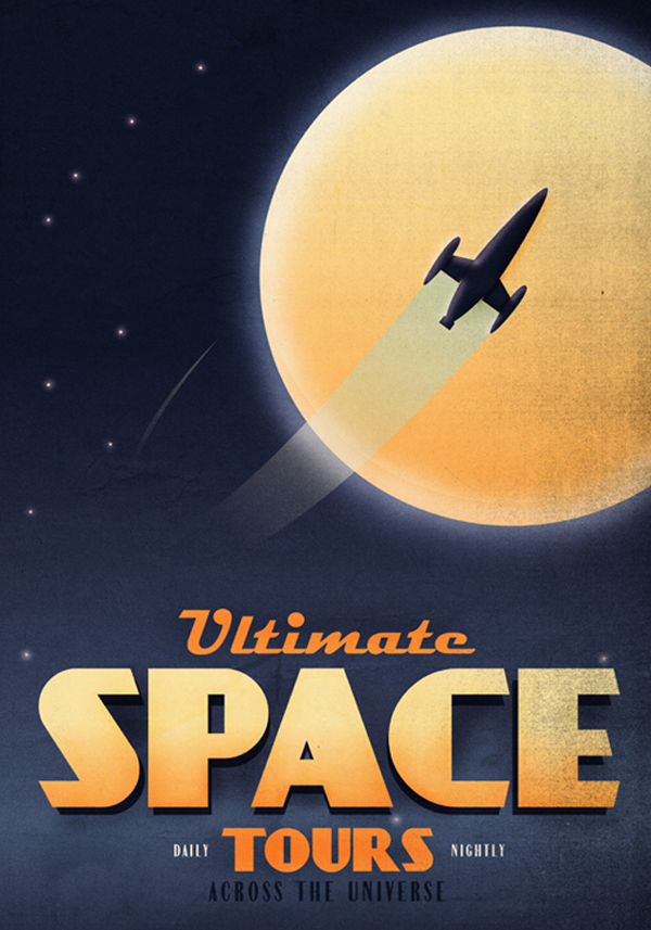 spaceposter3