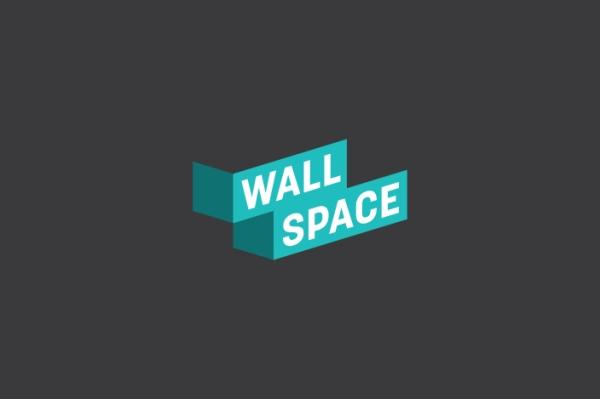 Wallspace1