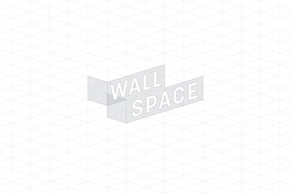 Wallspace2