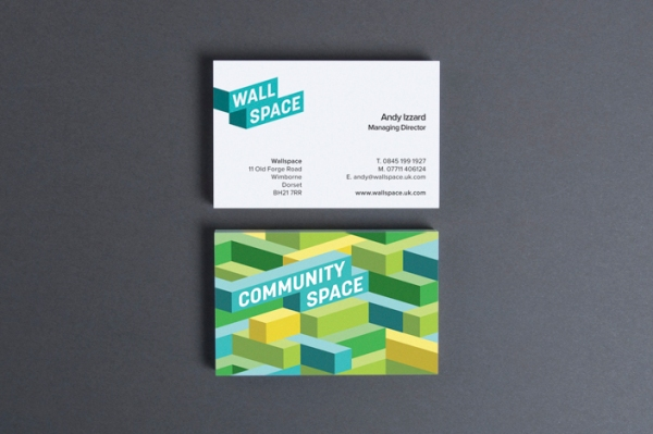 wallspace4