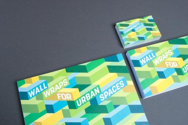 wallspace5